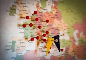 Tour Operator o Fai da te: come scegliere?