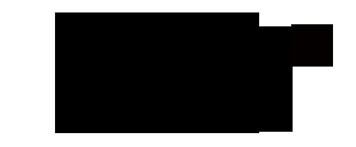 Gearbest-shop-logo