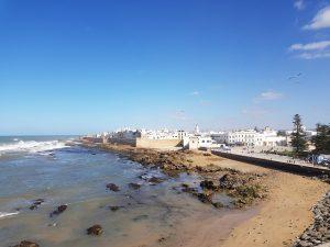 Gita a Essaouira: tour di 1 giorno da Marrakech