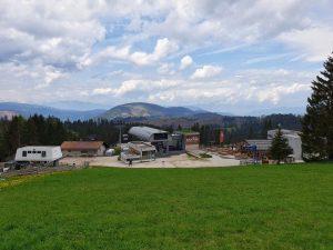 Tre Giorni in Val di Fassa – Trentino Alto Adige