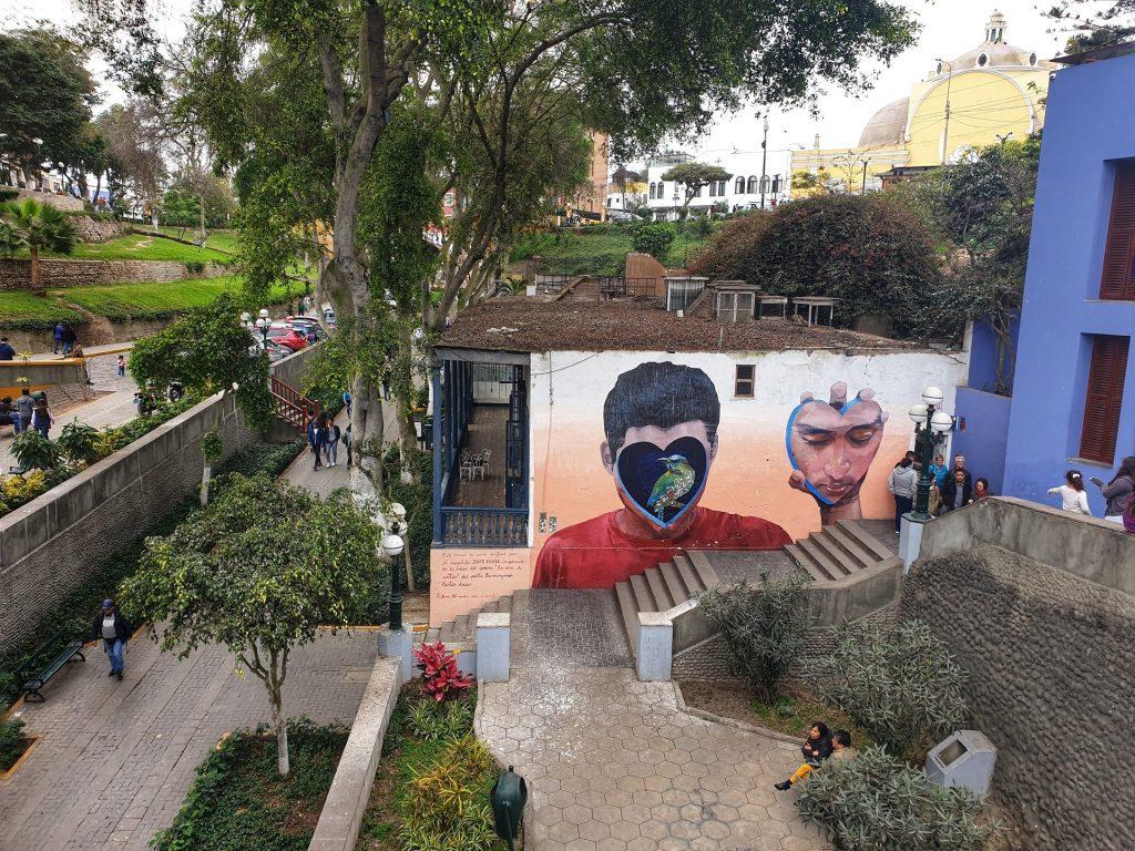 barranco murales jade rivera